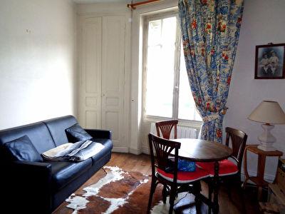 Maison Chateauroux (INDRE 36)