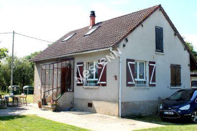 Maison Lere (18 CHER)
