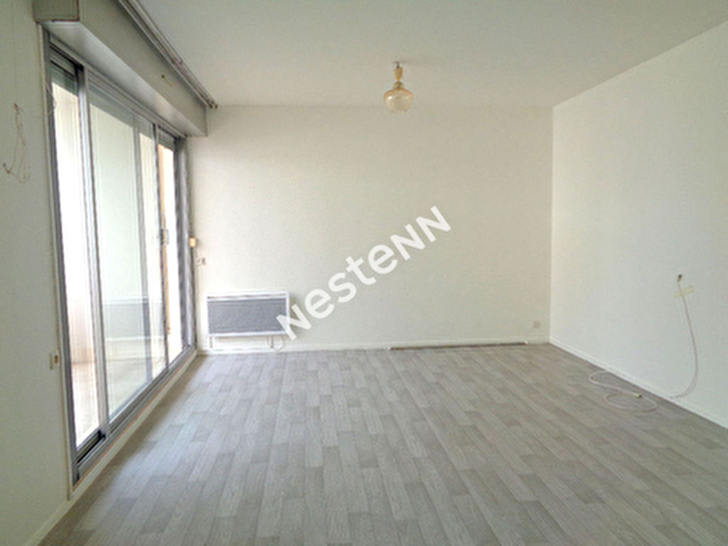Appartement Romorantin Lanthenay (LOIR ET CHER 41)