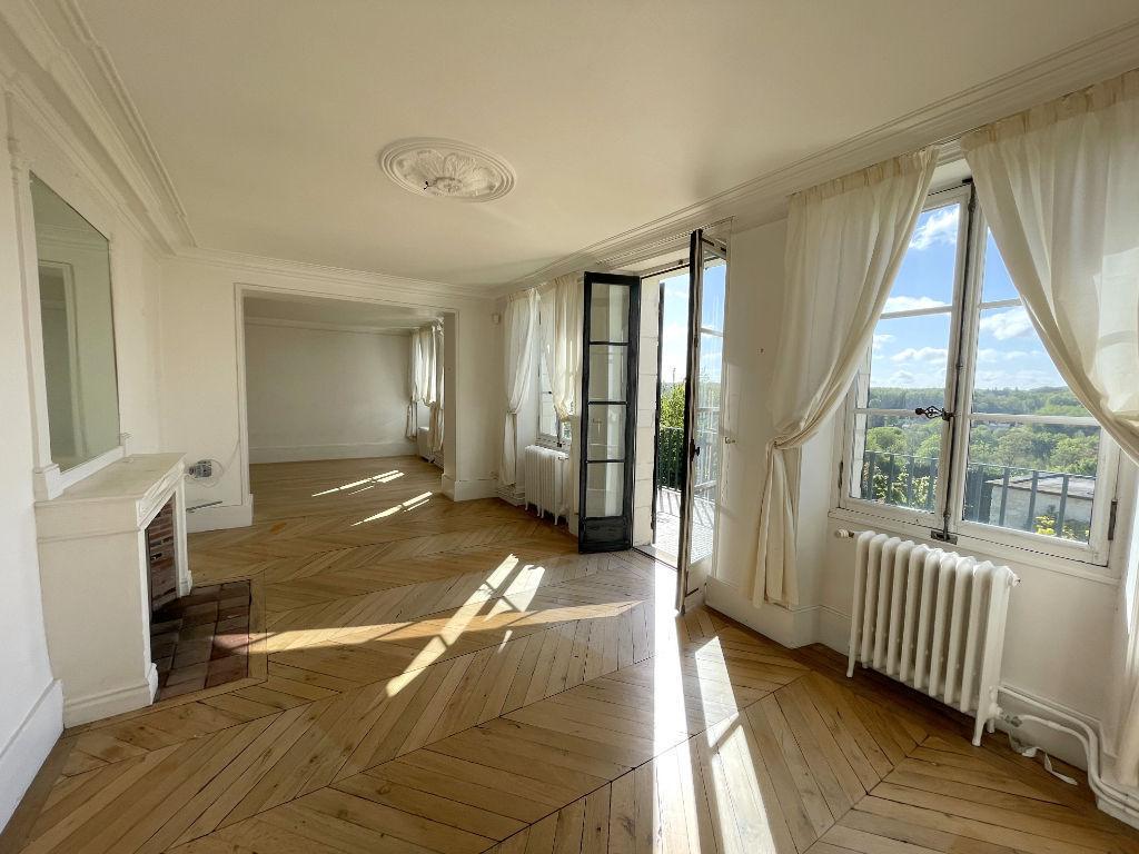 vente maison de luxe 36600 valencay