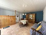 36600 LA VERNELLE - Maison 3