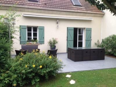 Maison Nucourt 5 pieces 150 m2