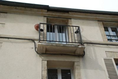 Appartement Magny En Vexin 2 pieces