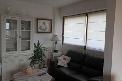 Appartement Beauvais 5 pieces