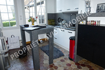 Appartement Gisors 3 pieces 67.49 m2