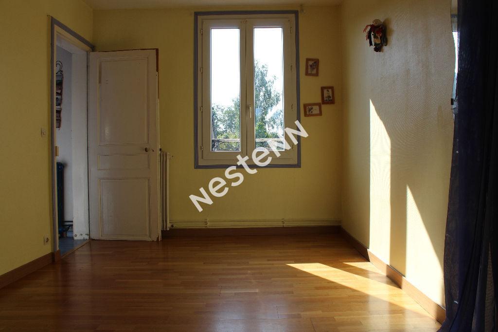 Maison Monneville 5 pièce(s) 130 m²
