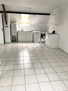 Appartement Gisors 2 pieces