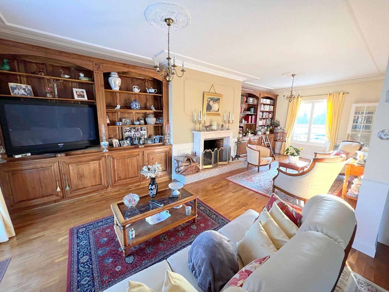 vente maison de luxe 60240 chaumont en vexin
