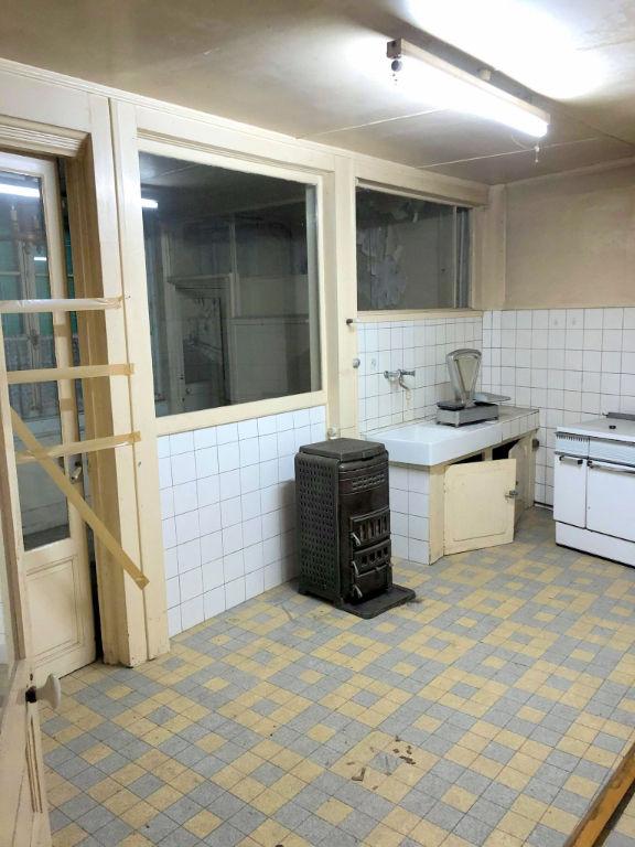 Maison Gisors 4 pièce(s) 150 m2
