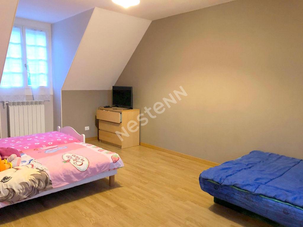 Maison Chaumont En Vexin 9 pièce(s) 220 m2
