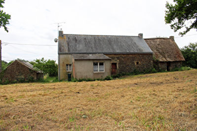 Fort potentiel Maison Herbignac