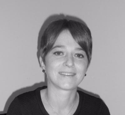Alexandra GAC - Responsable Commercial à Vannes