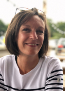 Solène FEVRIER - Conseillère Immobilier à Vannes