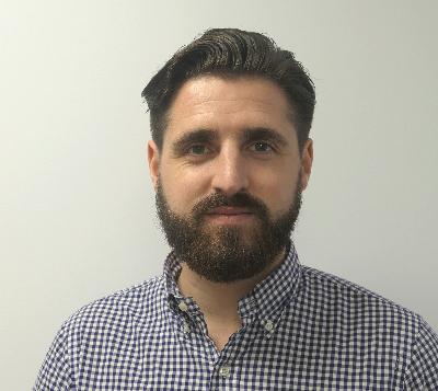 Nicolas BARBAROT - Conseiller Immobilier à Vannes