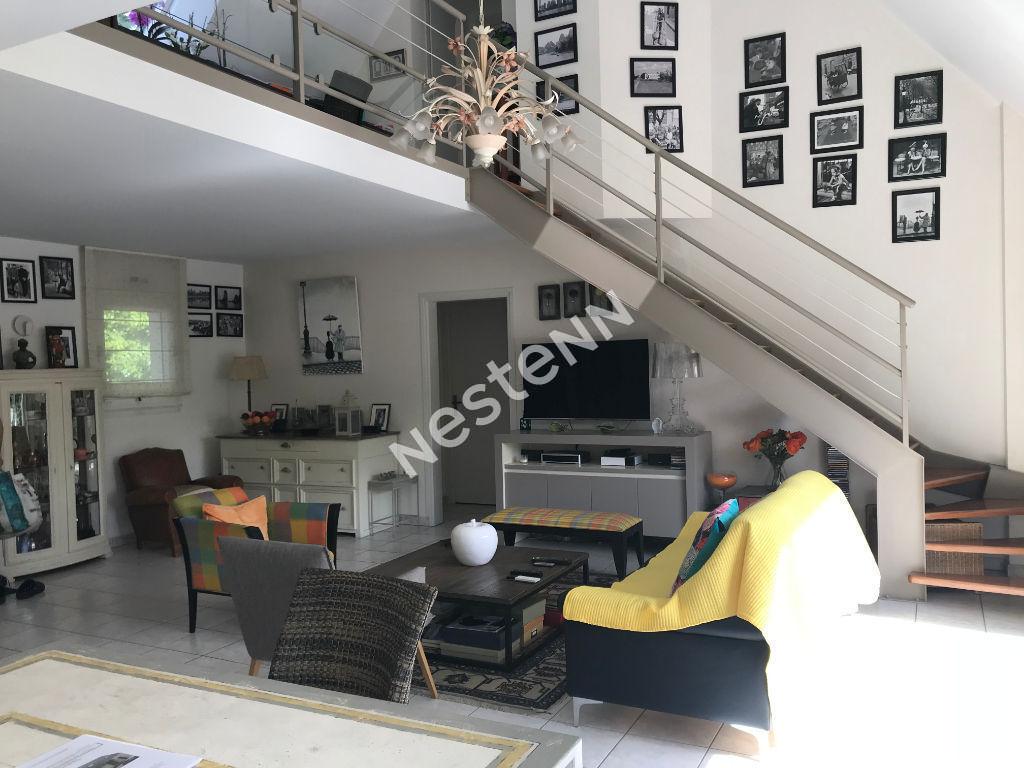 vente maison de luxe 56000 vannes