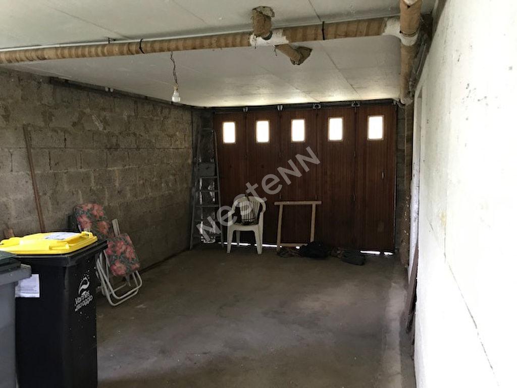 Maison 120 m² Saint-Avé