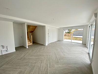 Maison 4 chambres 110 m2 a Saint-Ave commerces a pied - NEUF
