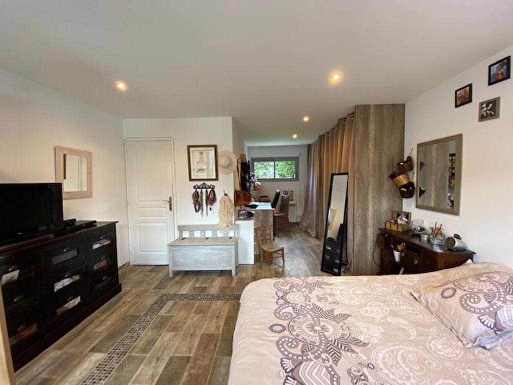 Maison 6 chambres RIVE GAUCHE à pied du Port de Vannes