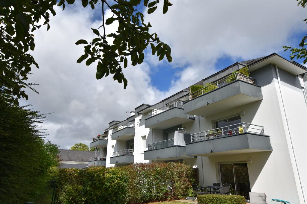Baden Appartement  3 pièces, balcon, ascenseur, garage