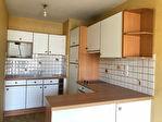 56880 PLOEREN - Appartement