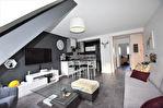 56000 VANNES - Appartement