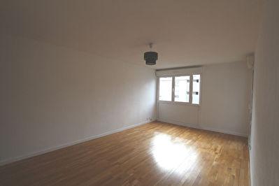 Appartement Begles 3 pieces