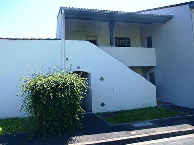 Appartement Villenave D Ornon 2 pieces 51.85 m2