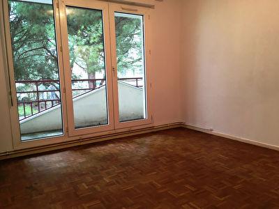 Appartement Villenave D Ornon 2 pieces 46 m2