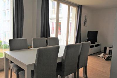 Appartement Villenave D Ornon 3 pieces 64 m2