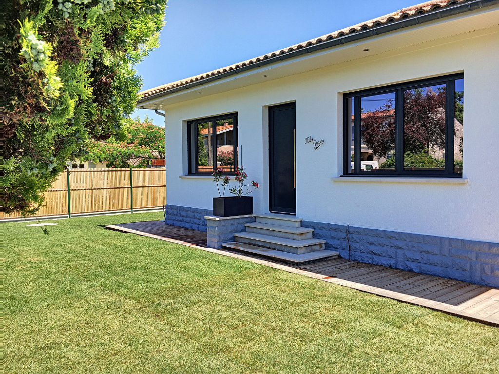 A vendre / Acheter Maison à Gradignan