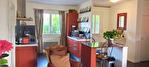 33140 VILLENAVE D ORNON - Maison 3