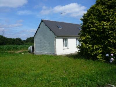 Maison Ploufragan 4 pieces 65 m2