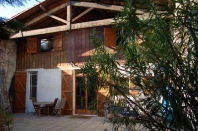Maison Bordeaux Bastide 9 pieces 5 chambres 250 m2