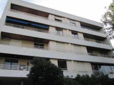 Bordeaux Appartement 2 chambres Balcon Garage