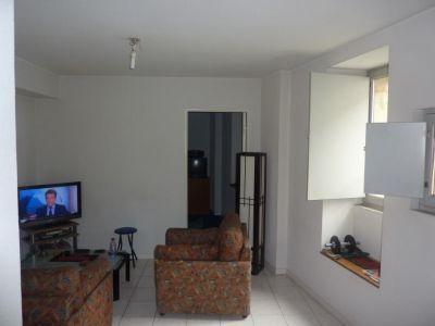 Appartement Bordeaux 2 pieces 33 m2
