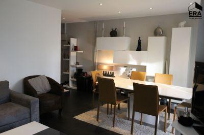 Appartement Bordeaux Cauderan T3 Garage Terrasse