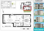 69124 COLOMBIER SAUGNIEU - Appartement 2