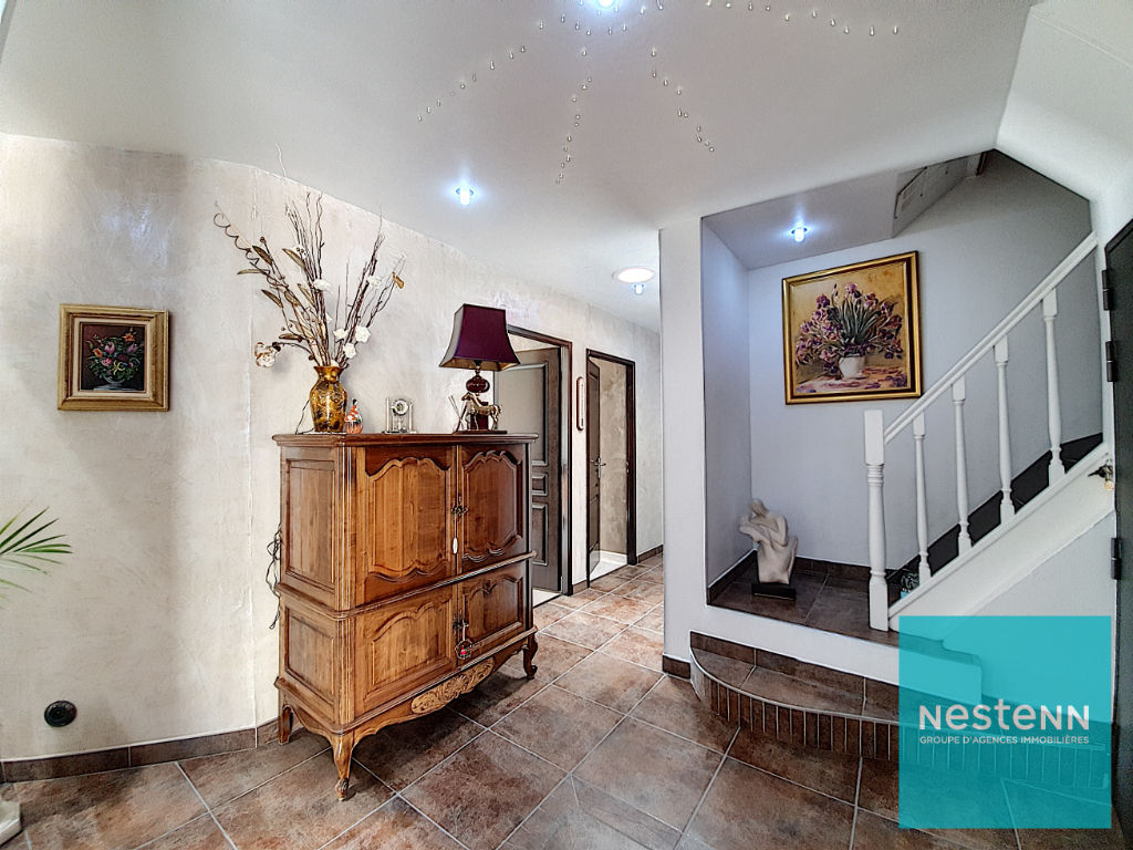 vente appartement de luxe 69003 lyon