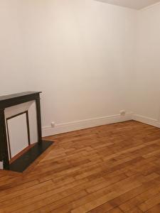 Bel Appartement Compiegne 3 pieces