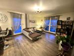 60200 COMPIEGNE - Appartement 1