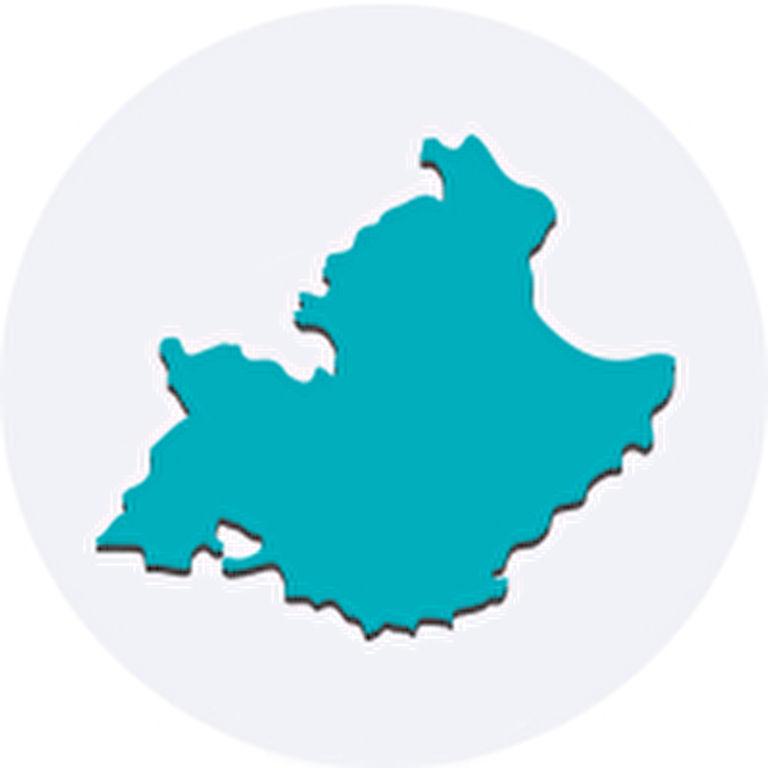 agence immobiliere a vendre sur VAISON-LA-ROMAINE
