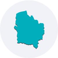 agence immobiliere a vendre sur SAINT QUENTIN