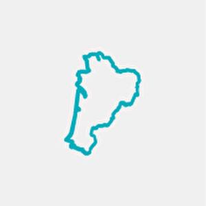agence immobiliere a vendre sur SAINT JEAN DE LUZ