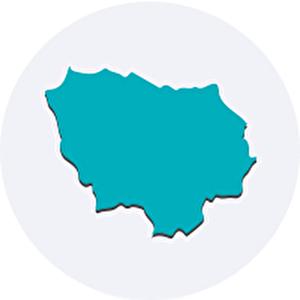agence immobiliere a vendre sur PARIS