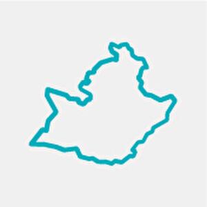 agence immobiliere a vendre sur VAISON LA ROMAINE