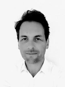 Laurent FROUIN - Gérant à La Rochelle