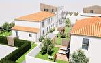 17000 LA ROCHELLE - Maison