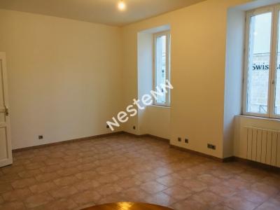 Studio de 27 m2 dans l'hyper centre de La Rochelle proche du marche
