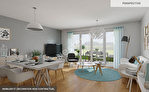 17180 PERIGNY - Appartement 1