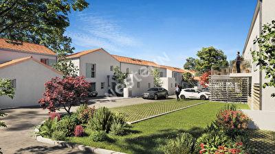 Maison  3 pieces 68 m2